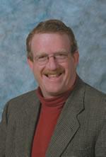 Dr. A. True Ott