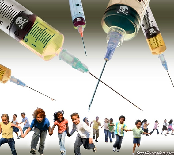 http://detenganlavacuna.files.wordpress.com/2009/09/kids-fleeing-needles-rense.jpg?w=568&h=505