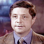 Dr. Jeffrey Taubenberger