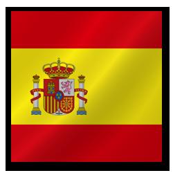 Campaña ¡No a la Vacuna! – España