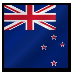 Campaña Fax To Stop The Vax –  Nueva Zelandia