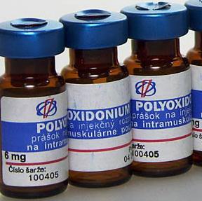 Vacunas... Polyoxidonium34045_l