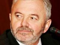 Vasyl Knyazevych