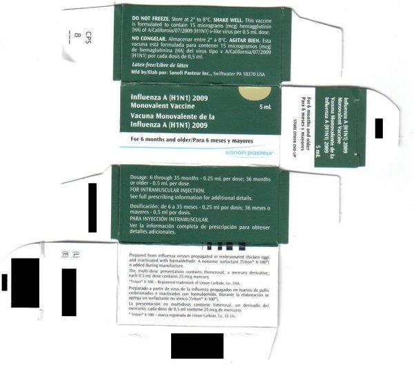 El Mercurio de las Vacuna AH1N1 y Juicio en España Ah1n1-6