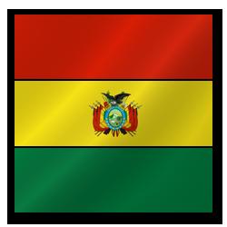 Campaña Detengan La Vacuna – Bolivia
