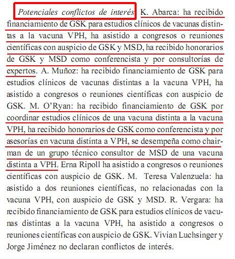 http://detenganlavacuna.files.wordpress.com/2010/04/abarca-y-oryan-pagados-gsk-y-msd.jpg?w=461&h=508&h=508