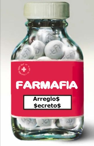 FARMACIA ASESINA