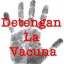 http://detenganlavacuna.files.wordpress.com/2010/05/dlv2.jpeg?w=160&h=170
