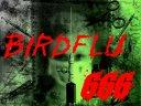 BirddFlu666