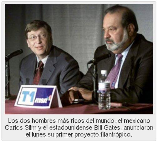 http://detenganlavacuna.files.wordpress.com/2010/06/genocidas.jpg?w=551&h=497