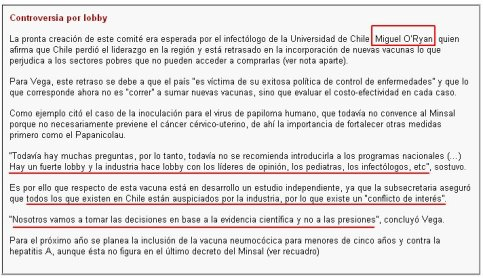 http://detenganlavacuna.files.wordpress.com/2010/06/lobby.jpg?w=600&h=346