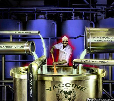 http://detenganlavacuna.files.wordpress.com/2010/08/vacuna_dees.jpg?w=450&h=400
