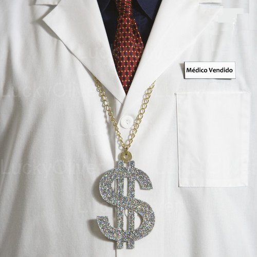 medico-vendido.jpg?w=500&h=500