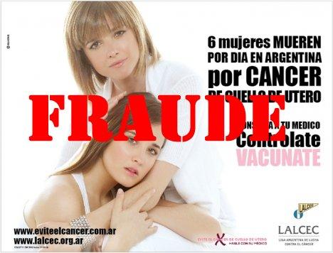 fraude-gardasil