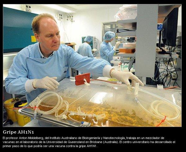 nanotecnologc3ada-ah1n1.jpg?w=600&h=491