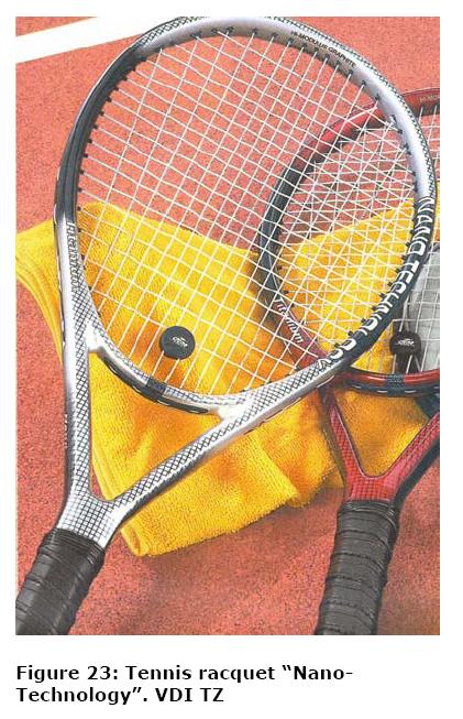 raquetas-nano.png?w=421&h=653