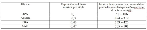 tabla.jpg?w=600&h=123