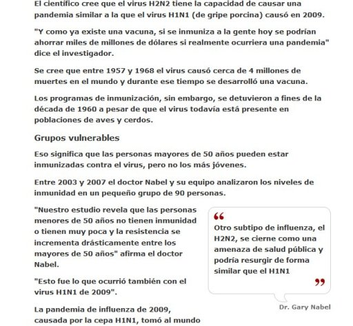 http://detenganlavacuna.files.wordpress.com/2011/03/2.jpg?w=600&h=555