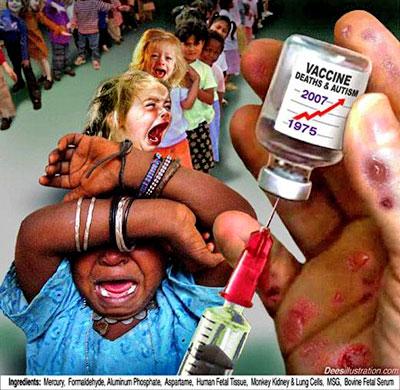 vacuna enfermedad han erradicado: