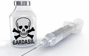 poison-vaccine-gardasil-vacuna