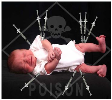 bebe-vacunas
