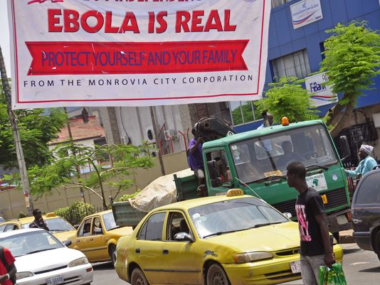 1407173573000-EBOLA-WARNING-IN-LIBERIA