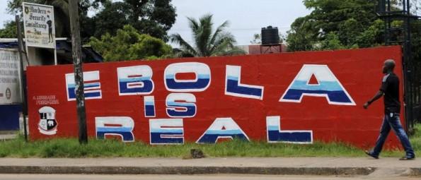 2014-10-12T185038Z_1_LYNXNPEA9B0DI_RTROPTP_4_HEALTH-EBOLA-LIBERIA-e1413209155247