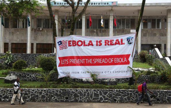 ebola-liberia-epa-h_51502865-20140801