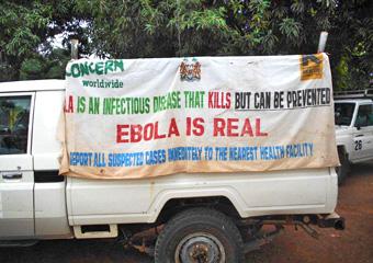 ebola_is_real.jpg