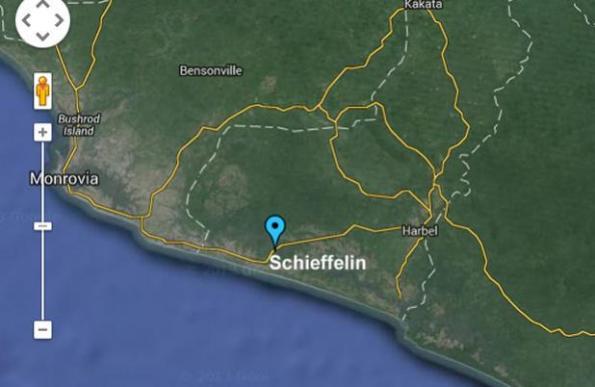 Scheifflin_0