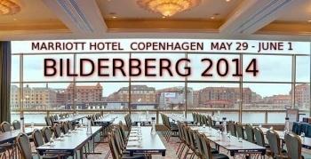 FILTRADO de Reunión de los BILDERBERG: Planean colapso económico, guerras y epidemias al unísono