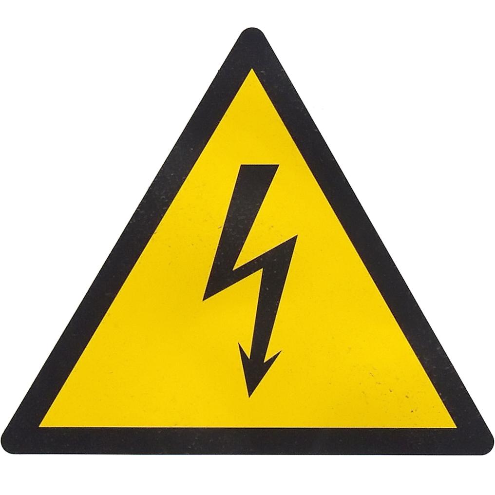 De tortura a terapia electricidad y la moda de los for Electricidad